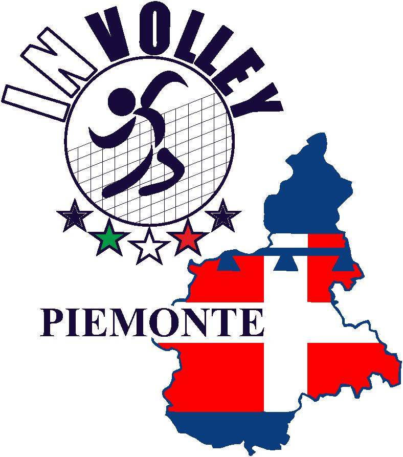 In Volley Piemonte ASD