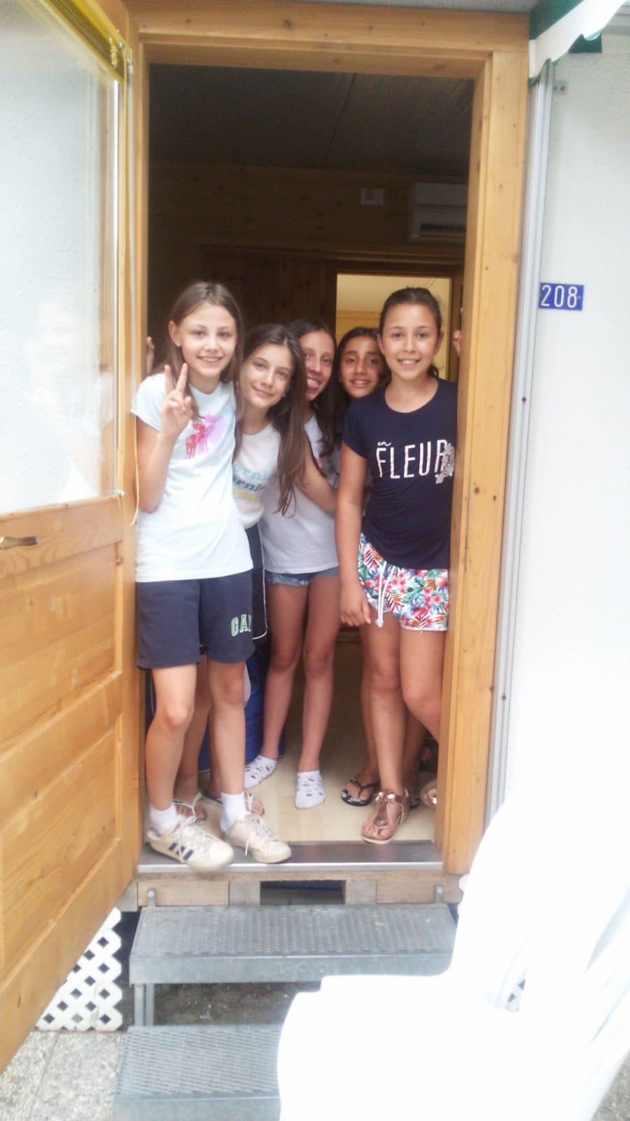 Summer-Camp-2019-030