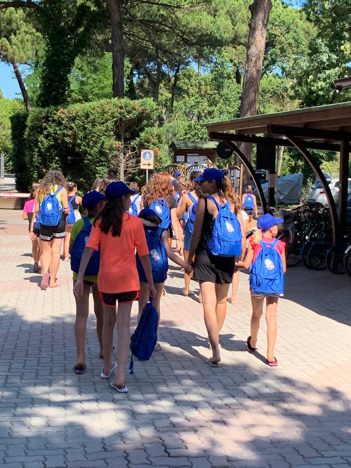 Summer-Camp-2019-032