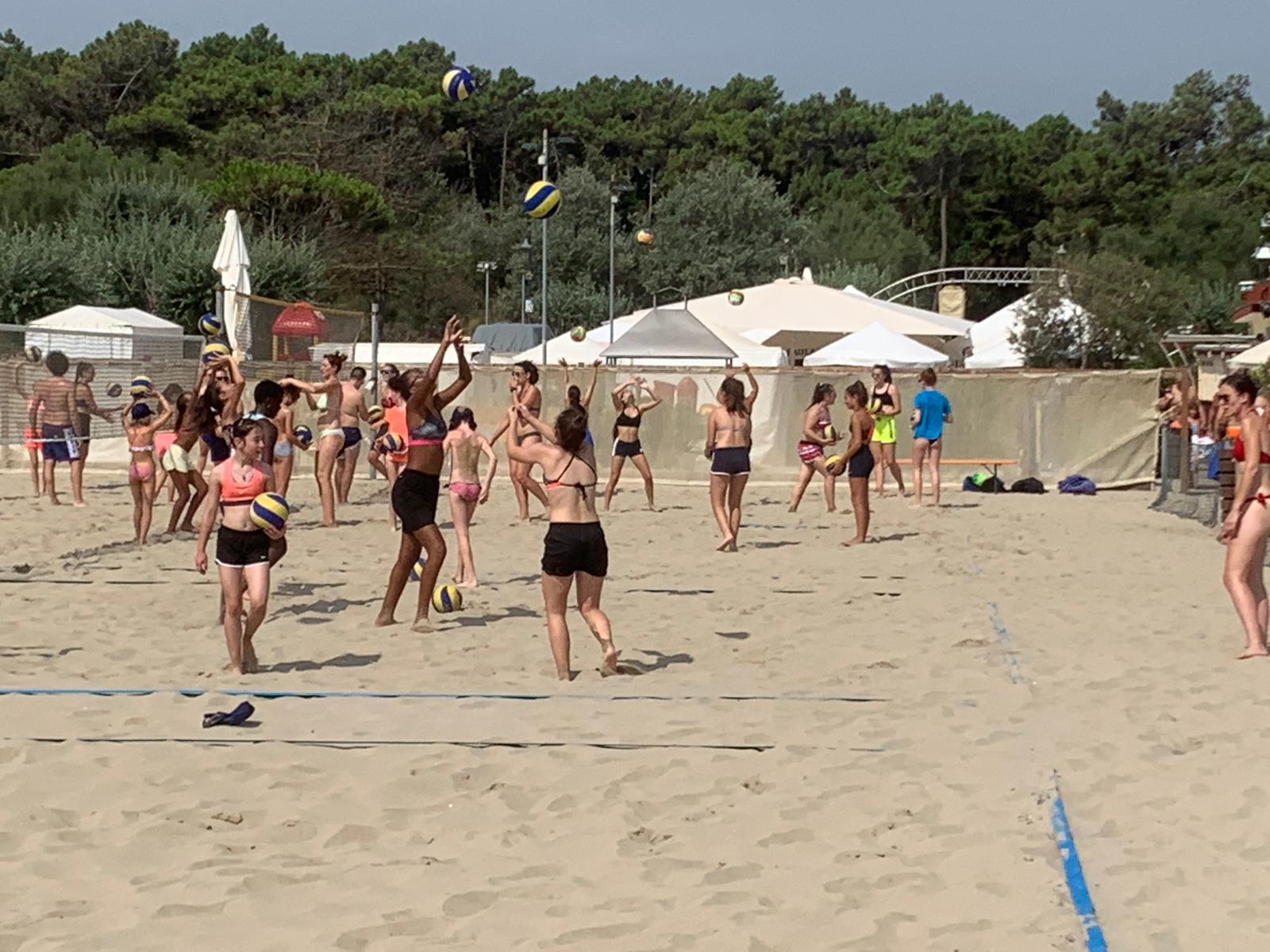 Summer-Camp-2019-074
