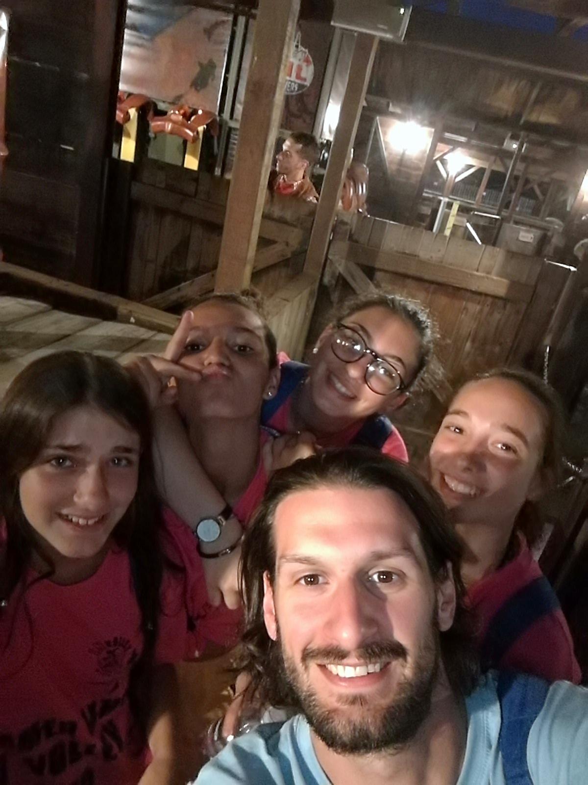 Summer-Camp-2019-099