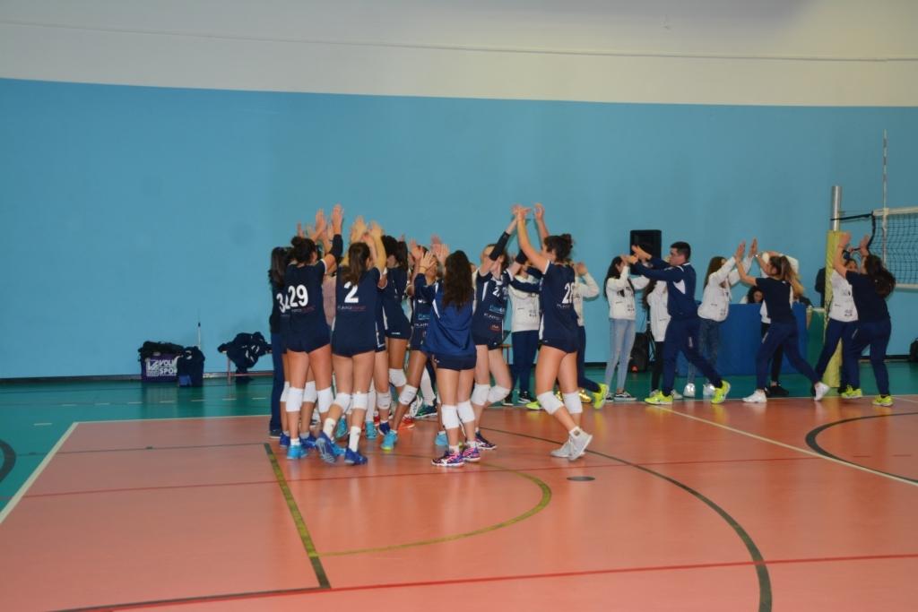 2019-03-10-U14Finale (104)