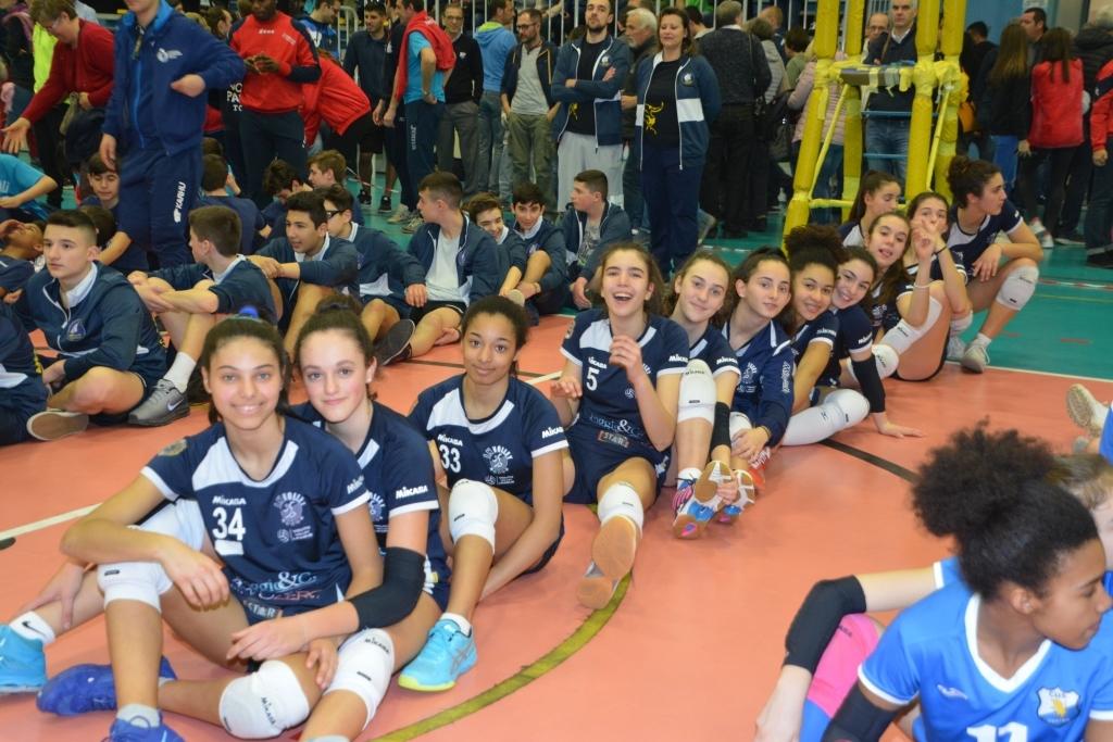2019-03-10-U14Finale (180)