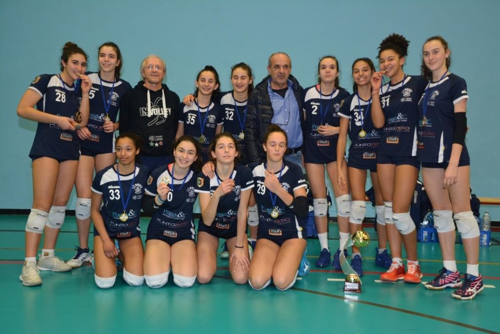 2019-03-10-U14Finale (273)
