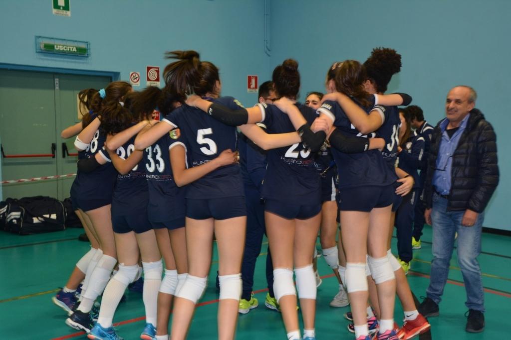 2019-03-10-U14Finale (281)