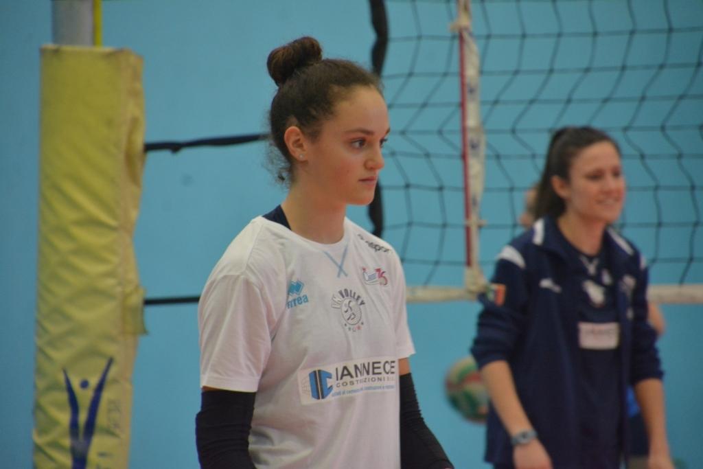 2019-03-10-U14Finale (31)