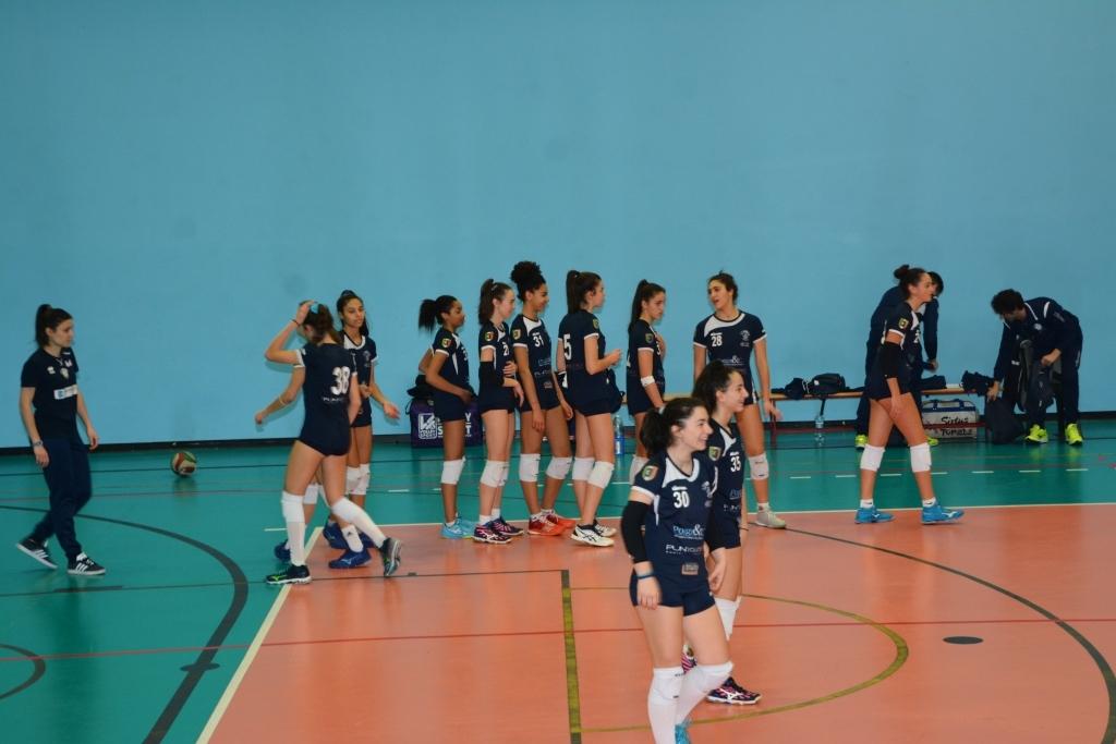 2019-03-10-U14Finale (53)