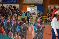 2019-12-22-festa-di-natale-33