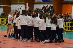 2019-12-22-festa-di-natale-405