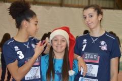 2019-12-22-festa-di-natale-414