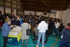2019-12-22-festa-di-natale-467