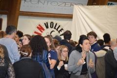 2019-12-22-festa-di-natale-468