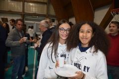 2019-12-22-festa-di-natale-494