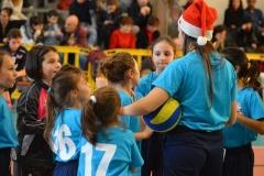 2019-12-22-festa-di-natale-74