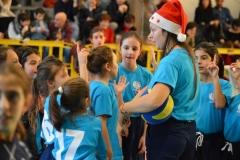 2019-12-22-festa-di-natale-75
