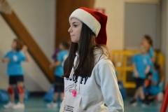 2019-12-22-festa-di-natale-76