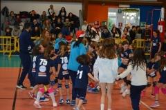 2019-12-22-festa-di-natale-89