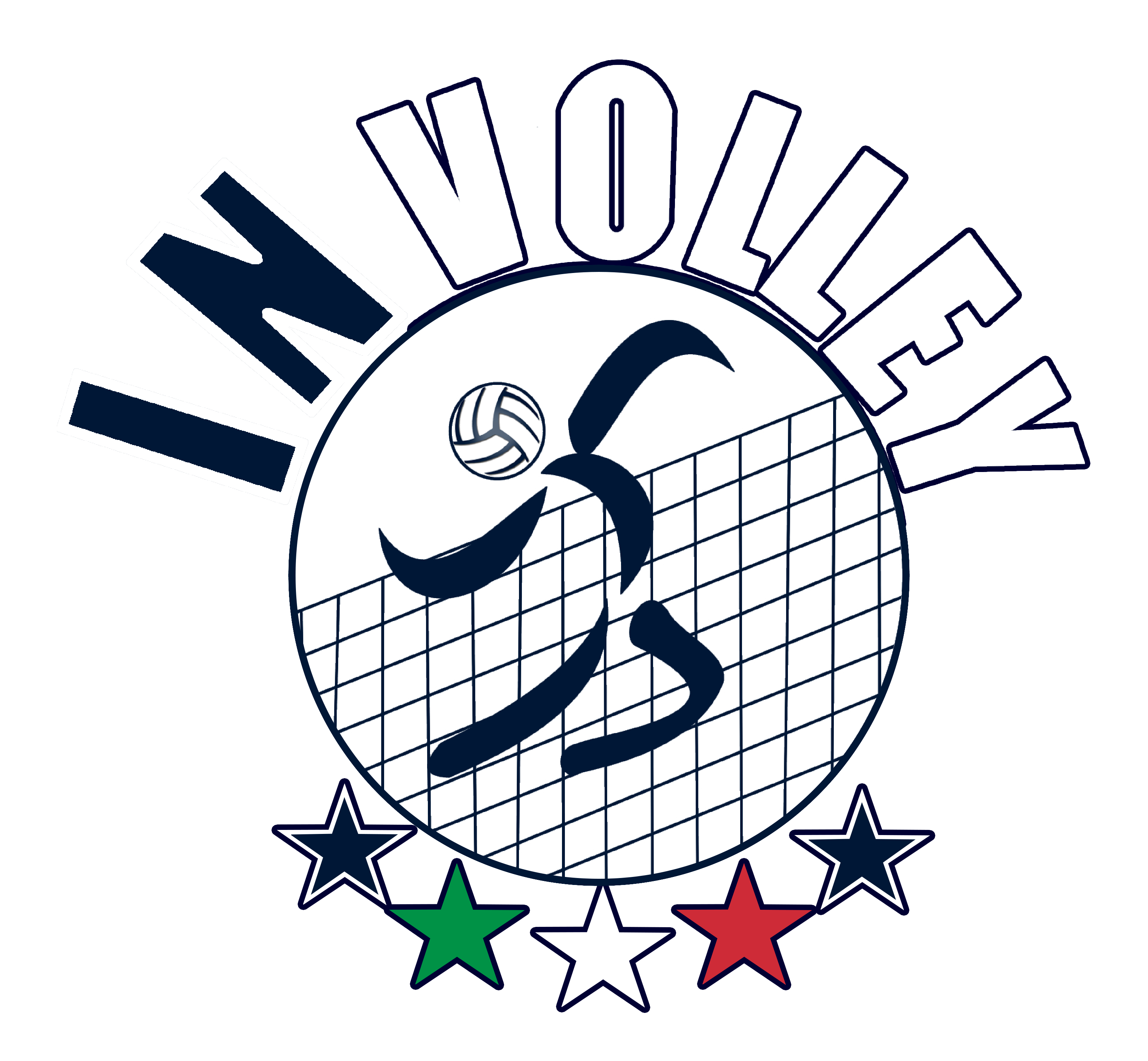 In Volley Chieri Cambiano ASD