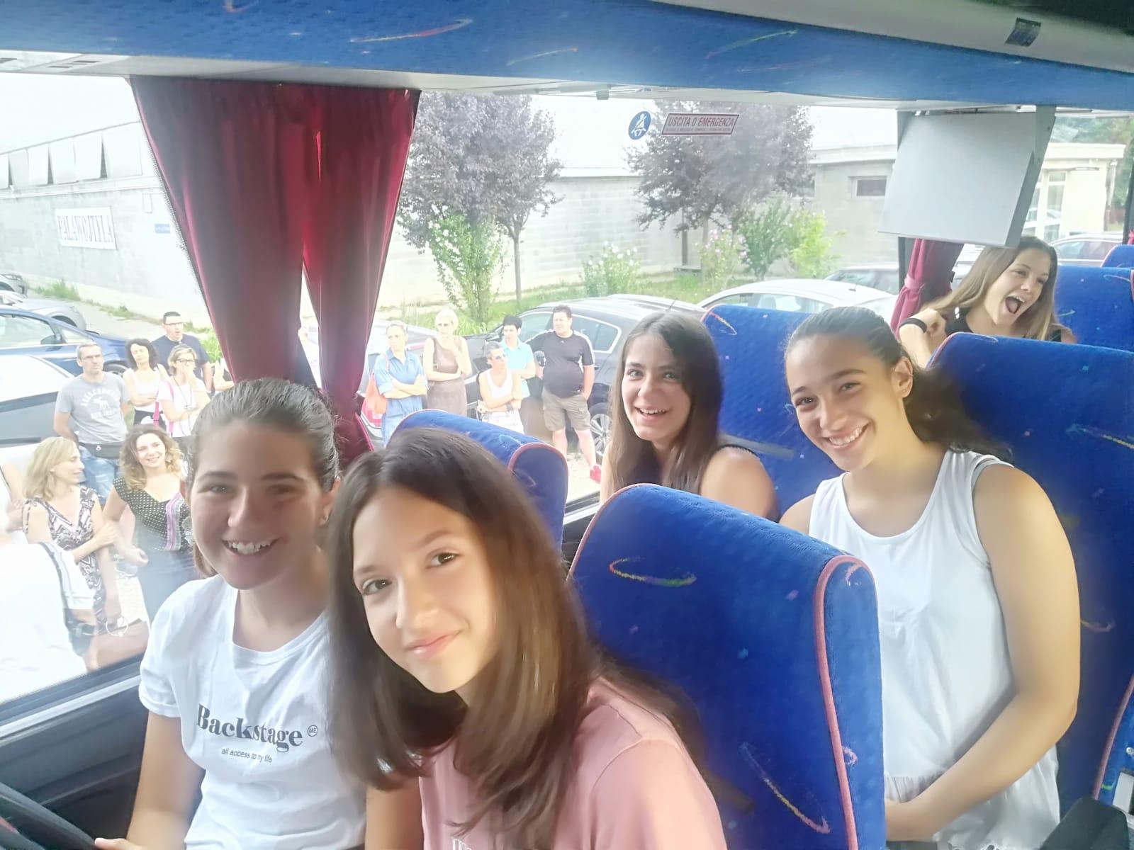 Summer-Camp-2019-009