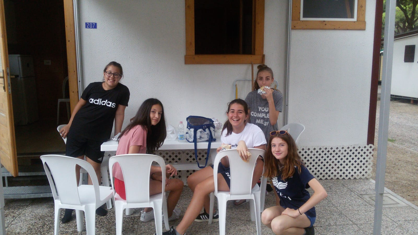 Summer-Camp-2019-025