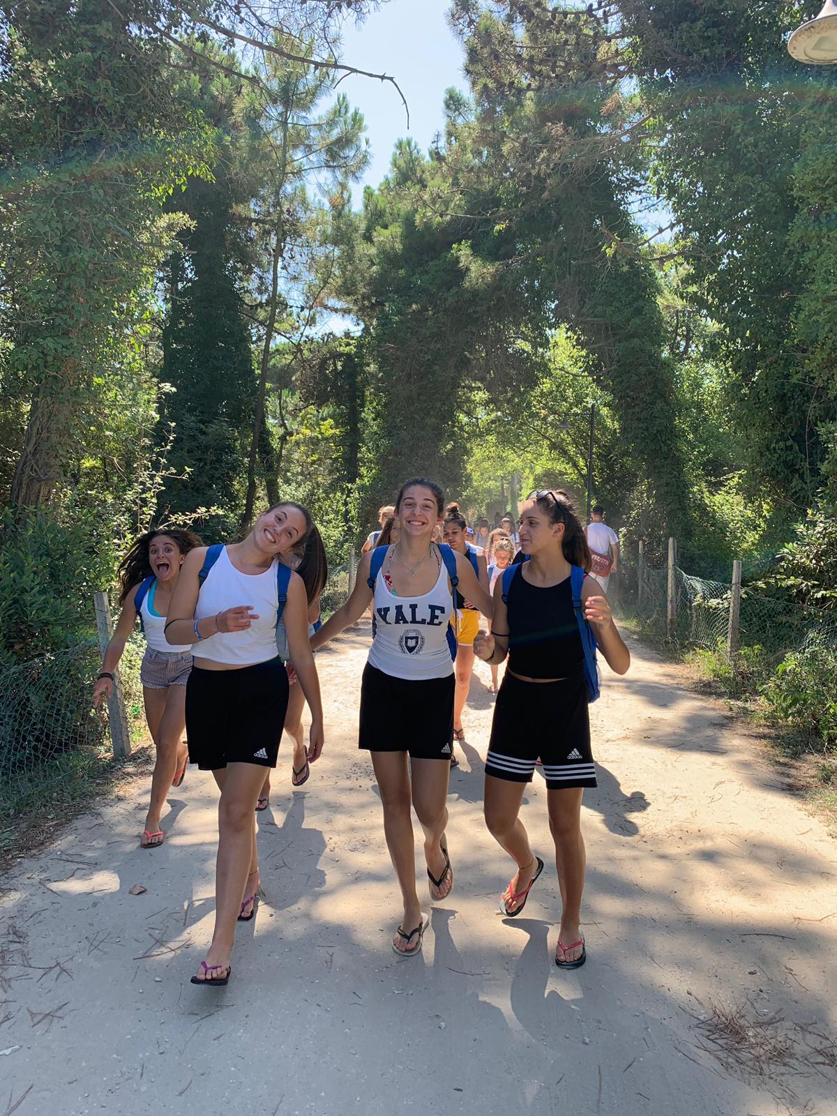 Summer-Camp-2019-035