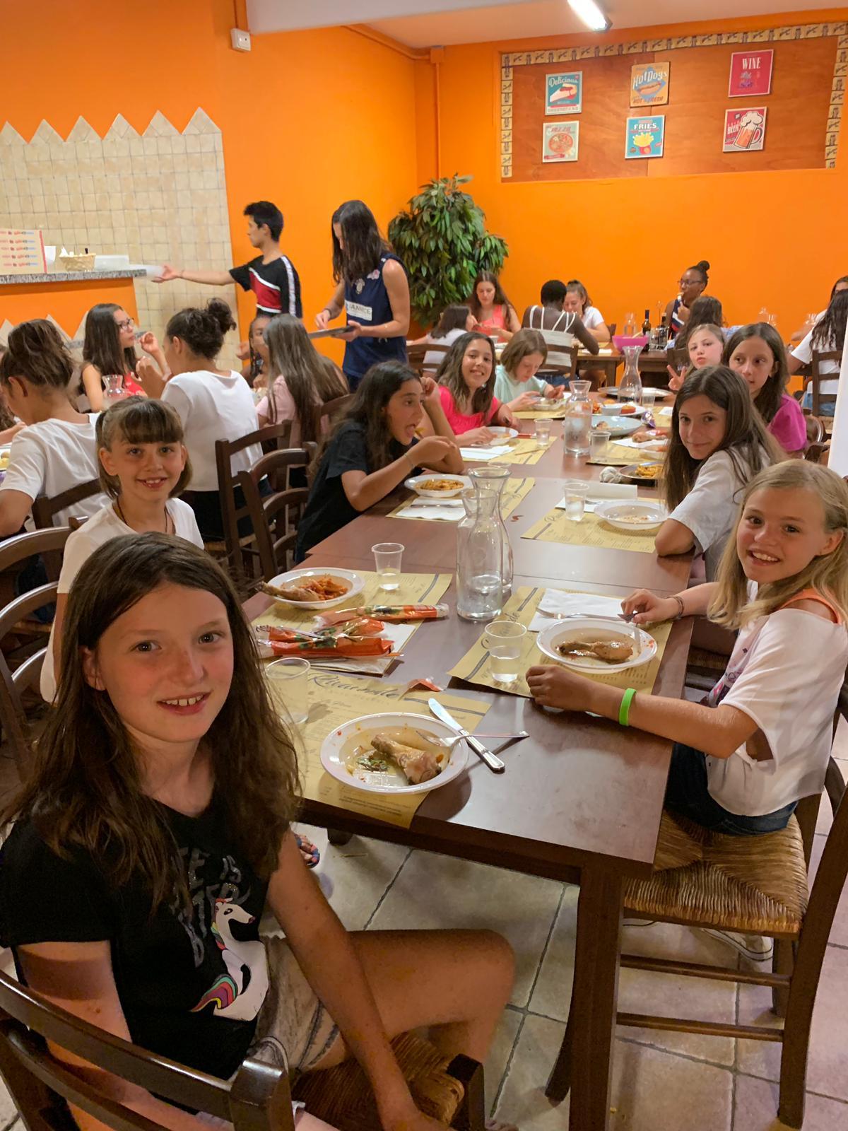Summer-Camp-2019-045