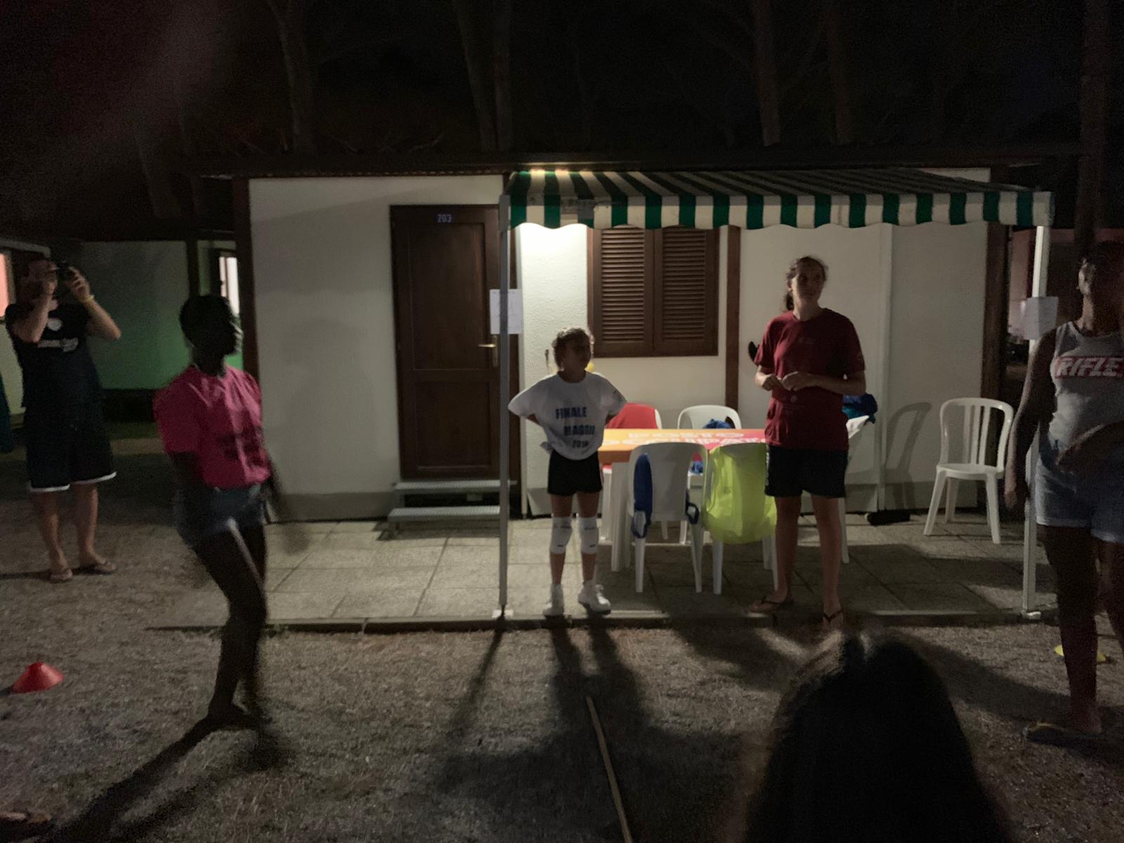 Summer-Camp-2019-062