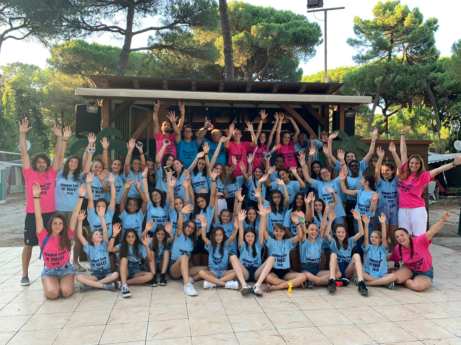 Summer-Camp-2019-092
