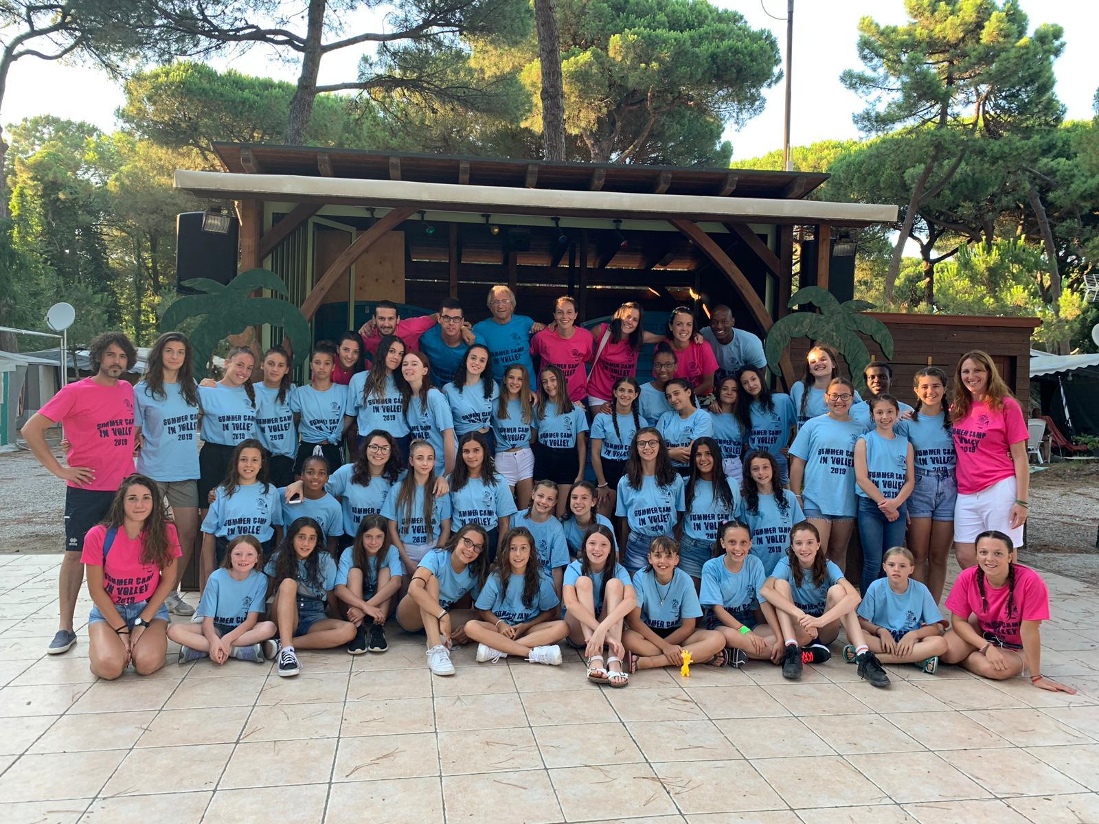 Summer-Camp-2019-093