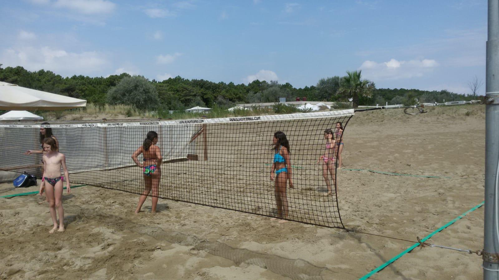 Summer-Camp-2019-103
