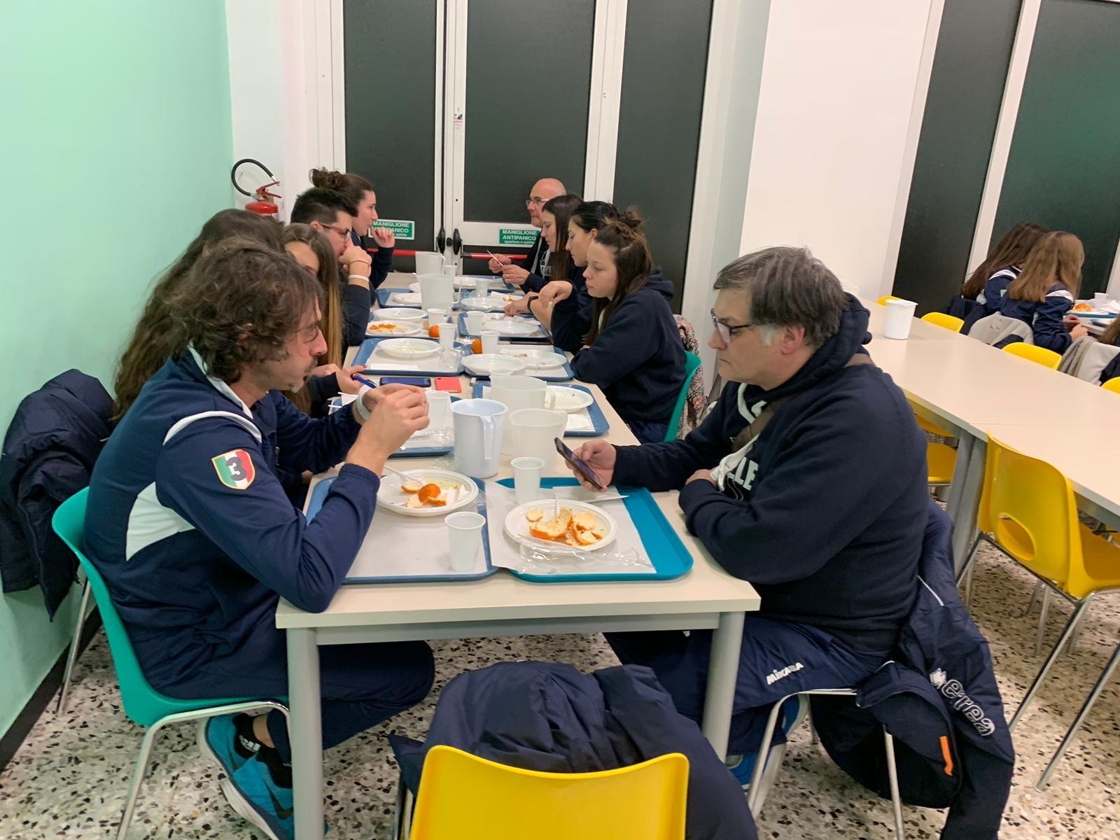 2019-01-03-Alassio-002