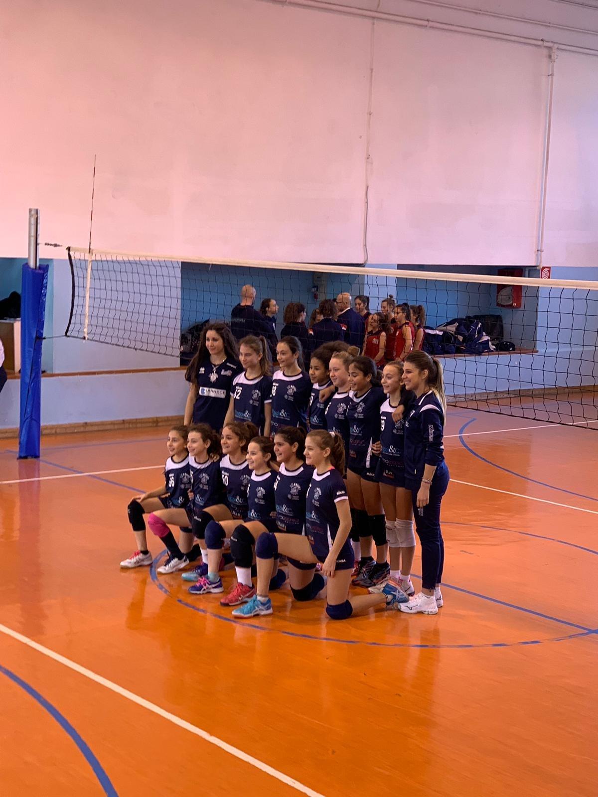 2019-01-05-U12-Alassio-005