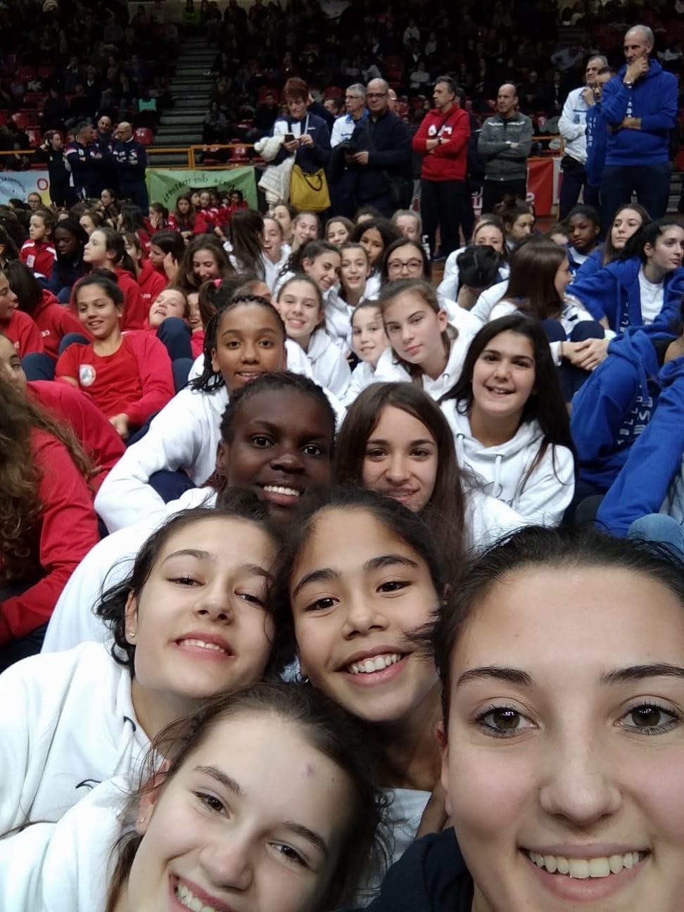 2019-01-05-U12-Alassio-010
