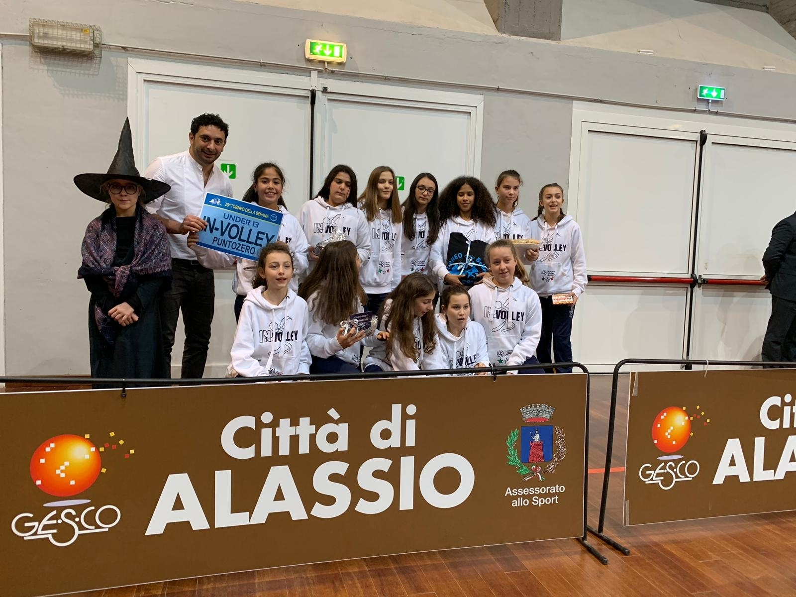 2019-01-05-U12-Alassio-011