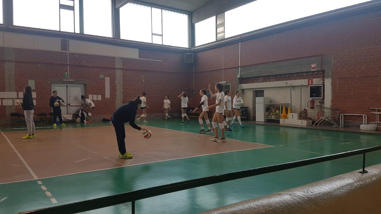2019-01-04-U14-Alassio-002