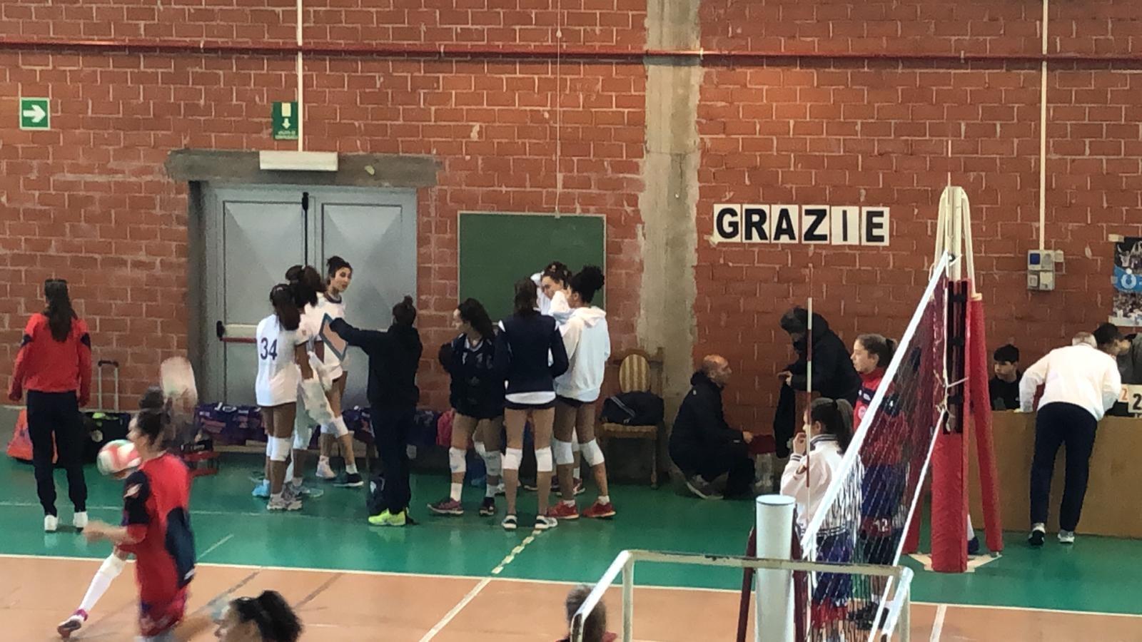 2019-01-04-U14-Alassio-007