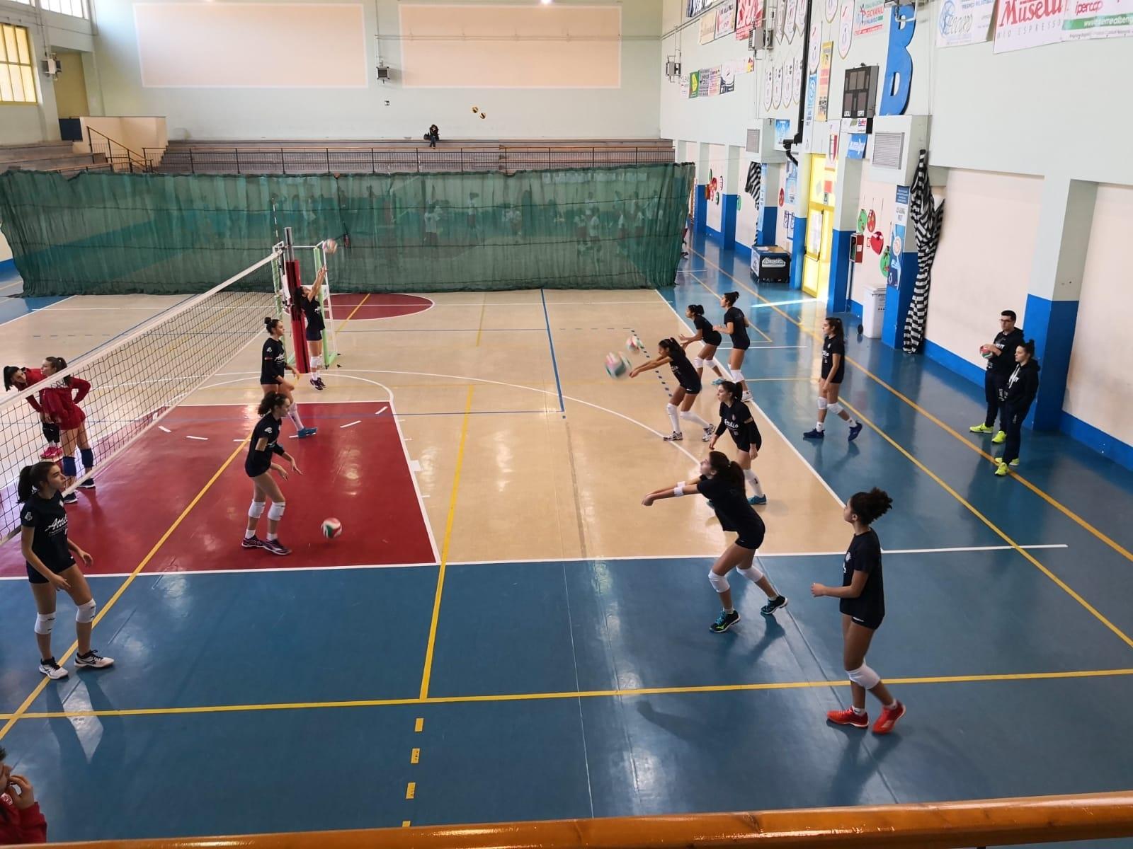 2019-01-04-U14-Alassio-013