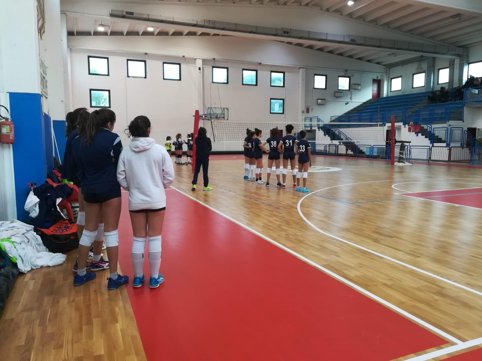 2019-01-05-U14-Alassio-022