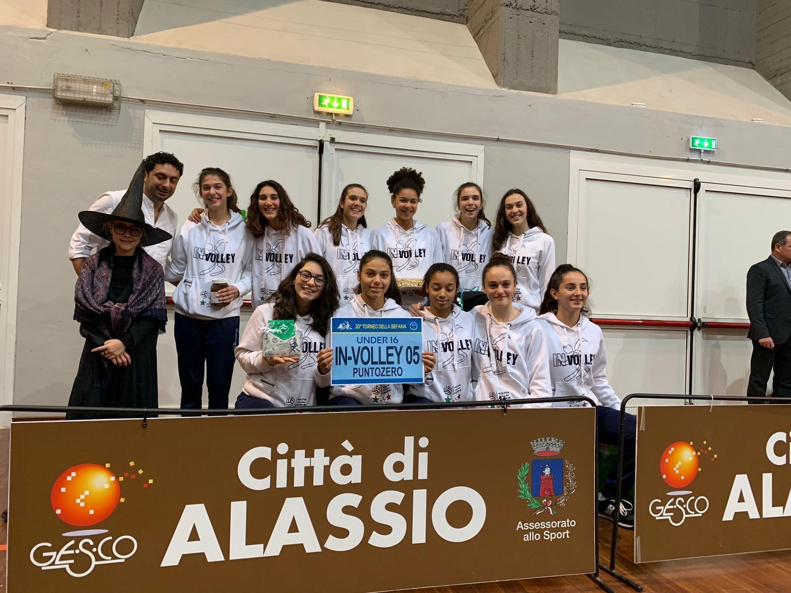 2019-01-05U-14-Alassio-028
