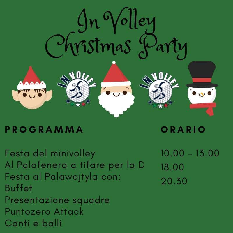 2018-12-19-Festa-Natale
