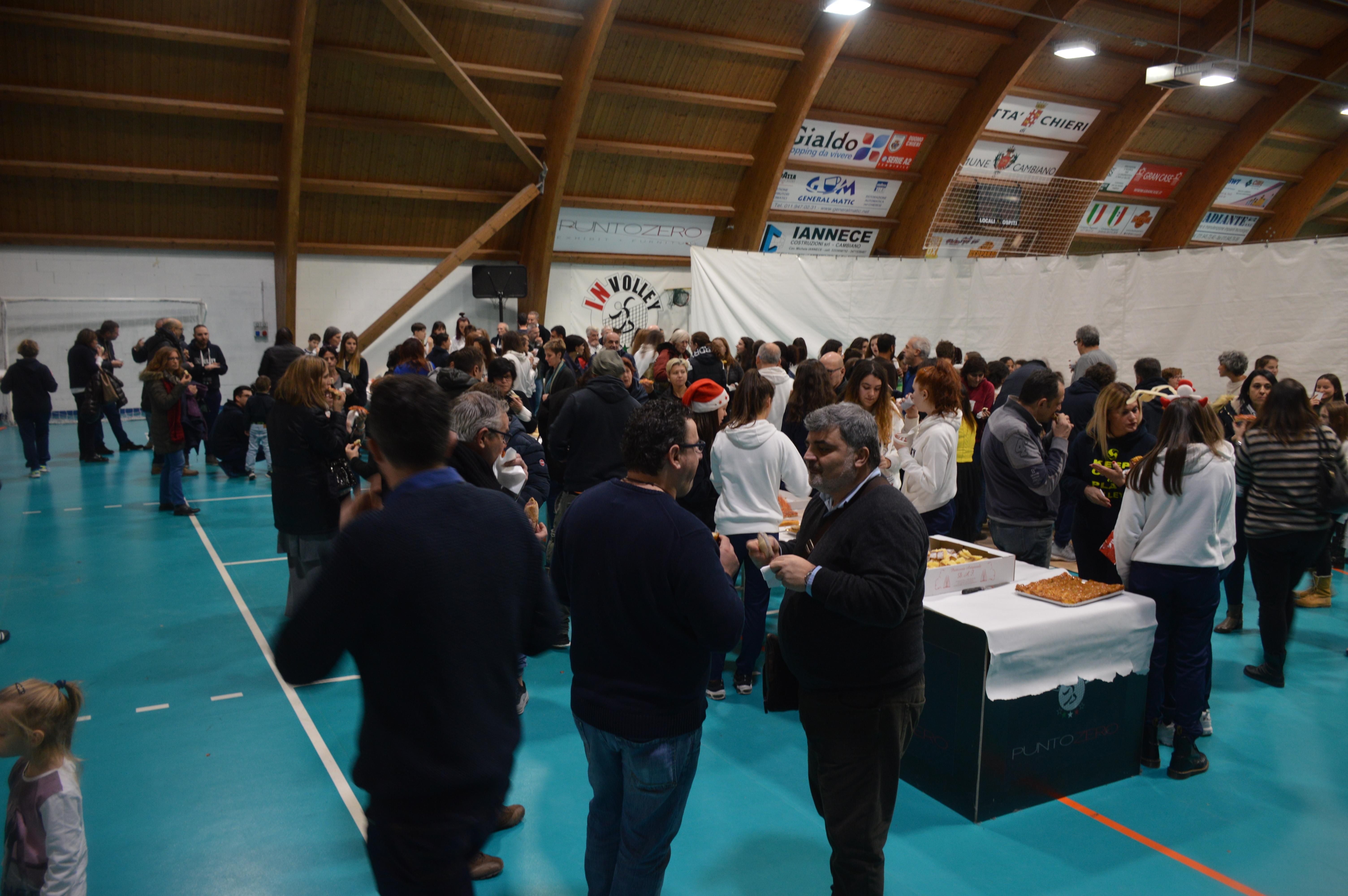 22-12-18 festa involley 002