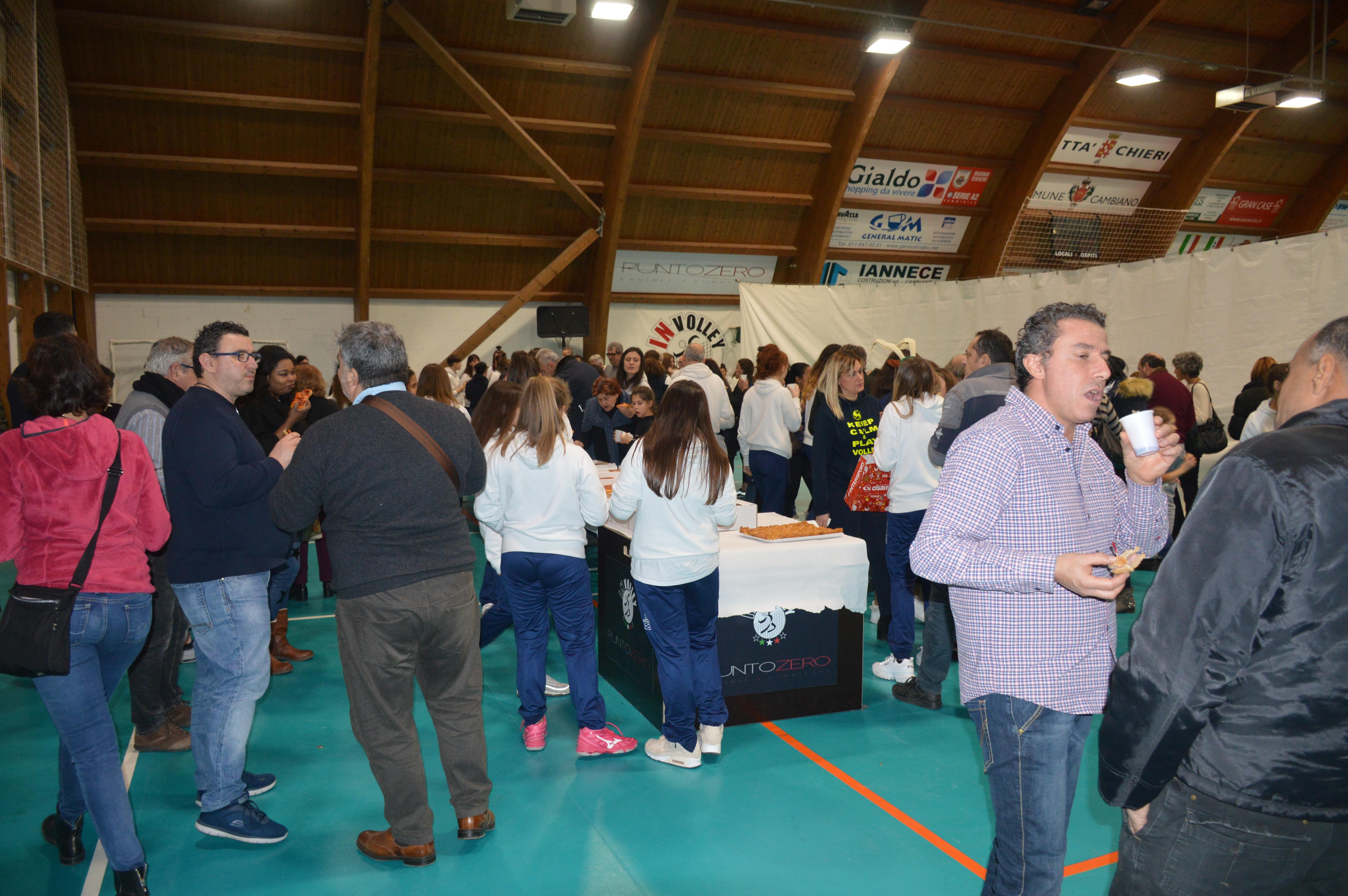 22-12-18 festa involley 004
