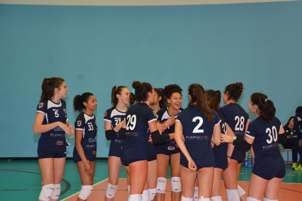 2019-03-10-U14Finale (120)