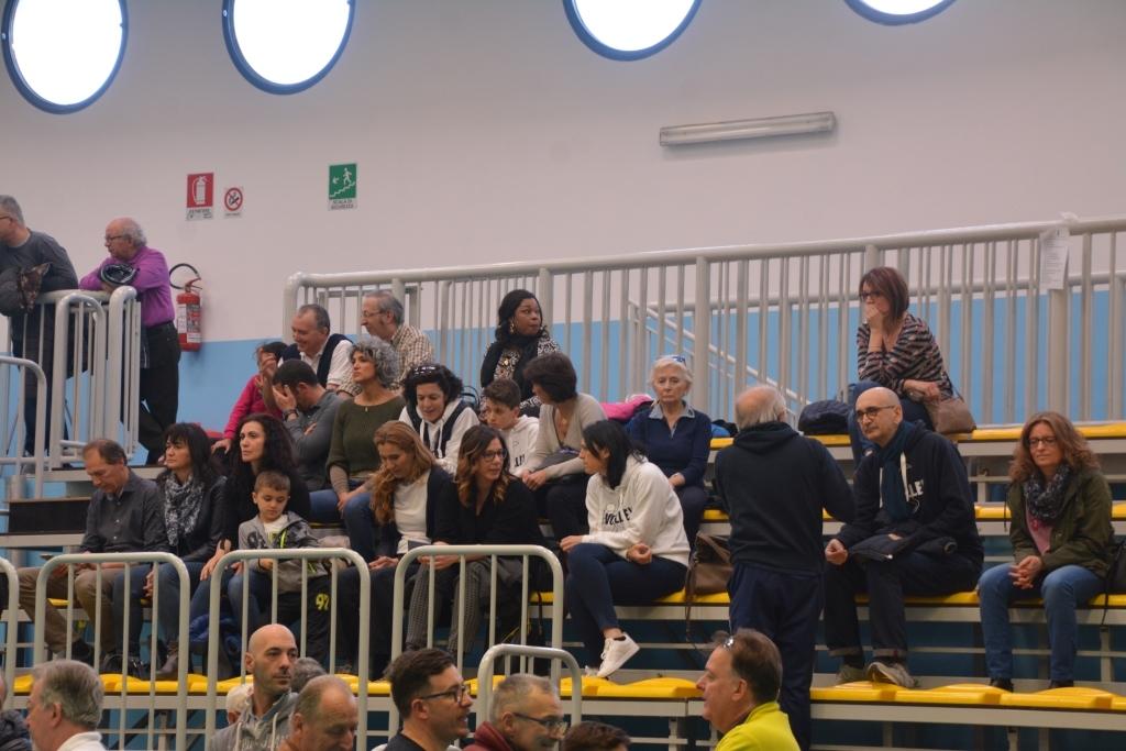 2019-03-10-U14Finale (15)