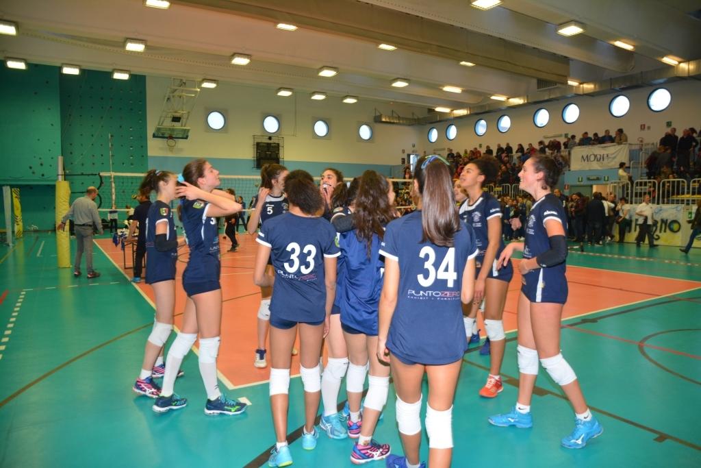 2019-03-10-U14Finale (155)