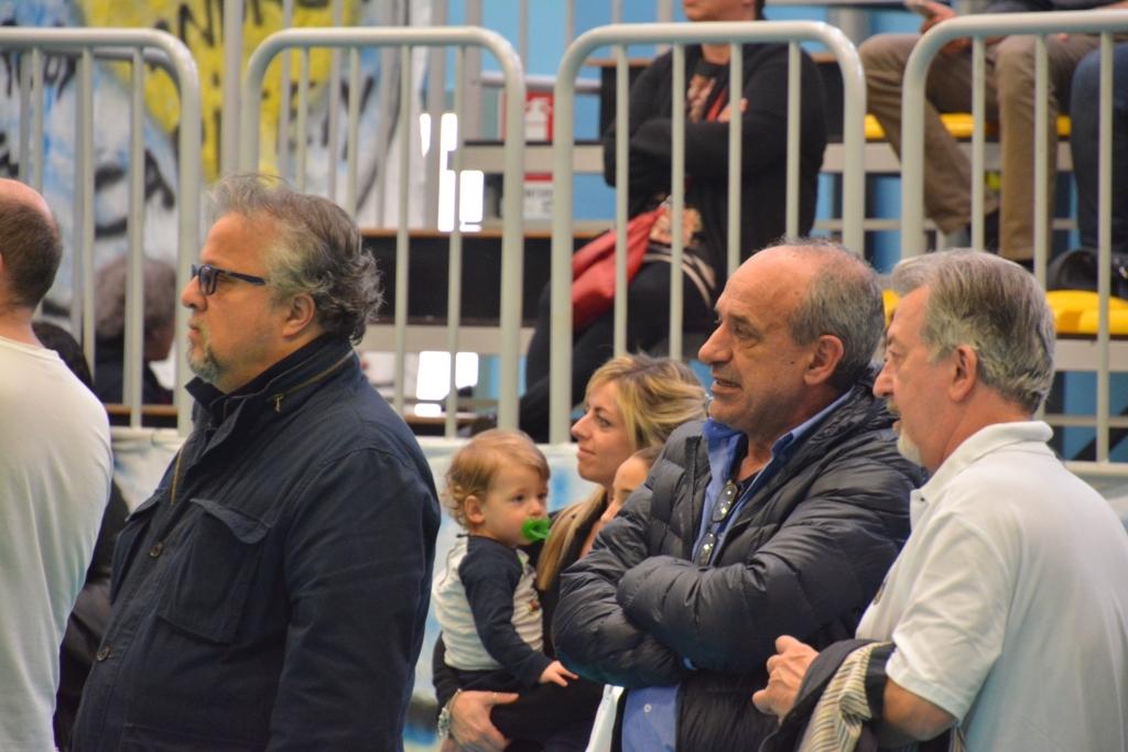 2019-03-10-U14Finale (16)