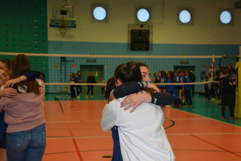 2019-03-10-U14Finale (171)