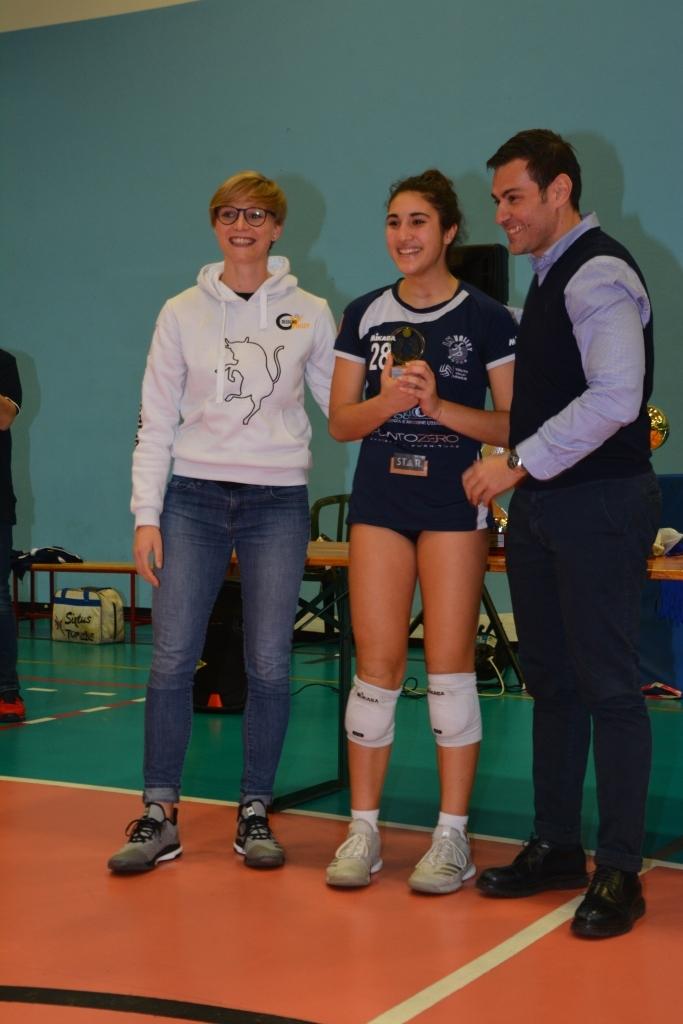 2019-03-10-U14Finale (208)