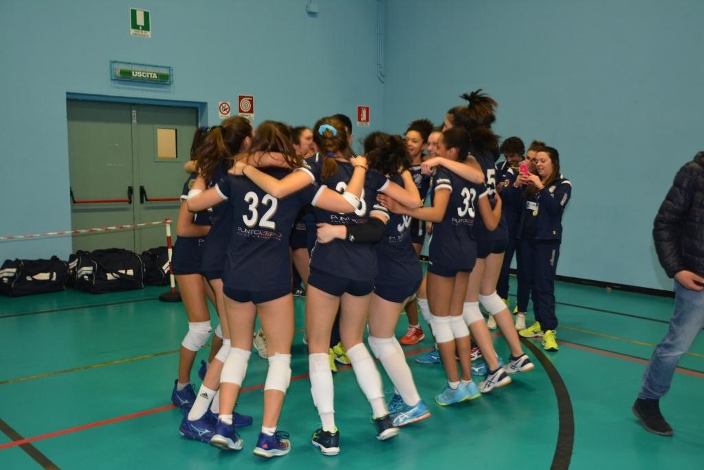 2019-03-10-U14Finale (283)