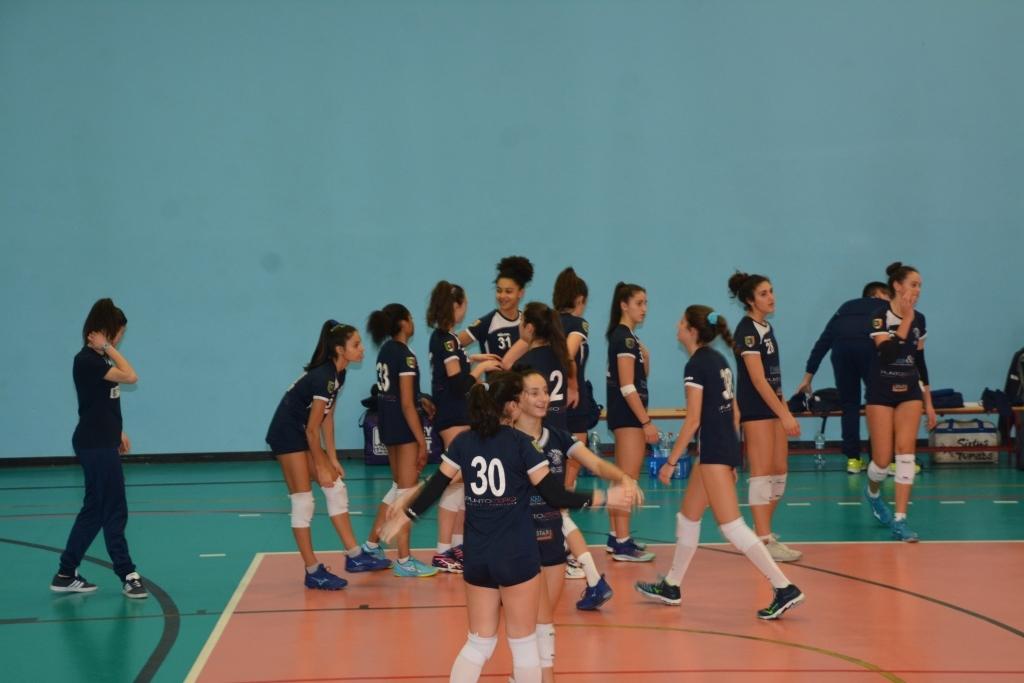 2019-03-10-U14Finale (52)